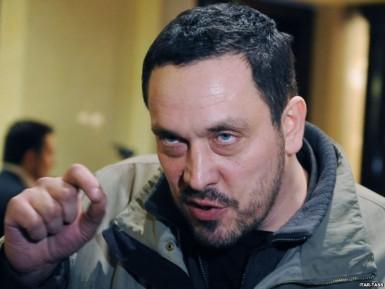 Шевченко жестко ответил «падонкам», оправдывающим гибель младенца Умарали