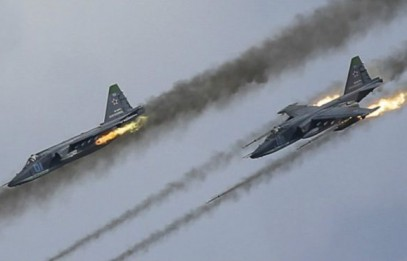 СМИ узнали, где Россия изыщет деньги на войну в Сирии
