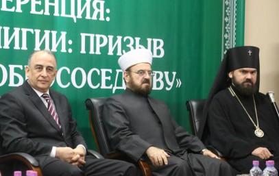 Луай Юсеф: ВСМУ не осуждал Россию за вмешательство в сирийский конфликт