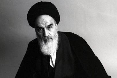 ИГИЛ взял на вооружение принципы имама Хомейни