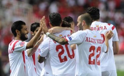 Известный футбольный клуб отказался от миллионов Израиля