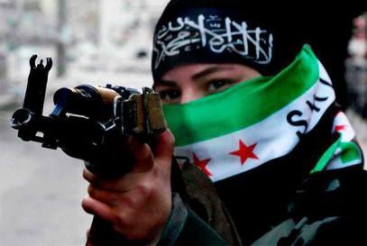 Студентов России и СНГ познакомят с ИГИЛ