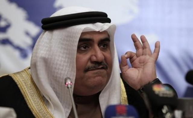 Арабская монархия: Иран не лучше ИГИЛ