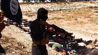 В ИГИЛ наметился обратный процесс