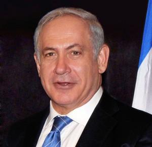 Нетаньяху переложил ответственность за холокост с фюрера на муфтия