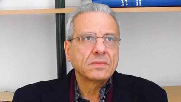 Министр транспорта Туниса Махмуд бен Рамадан