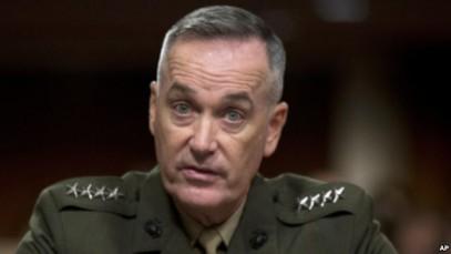США: Ирак не просил Россию бомбить ИГИЛ
