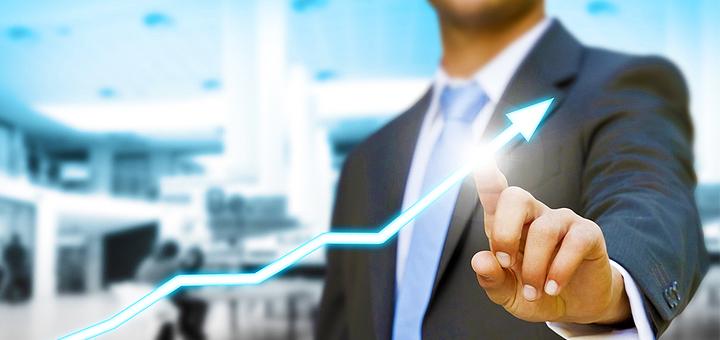 Бизнес-тренинги: эффективное развитие деловых качеств и навыков
