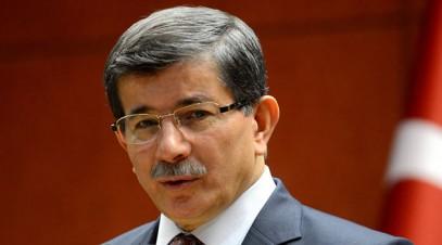 Турция сказала, какая участь ждет заблудившуюся авиацию