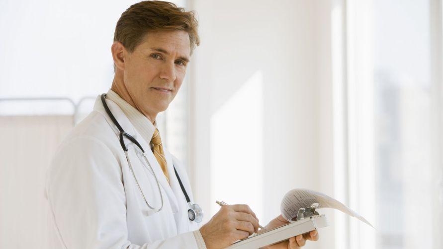 Профилактика и причины возникновения варикозного заболевания вен
