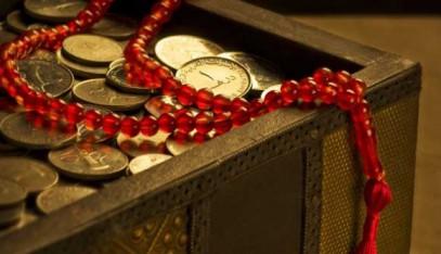 Исламский банкинг приходит в Дагестан