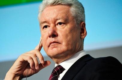 Мэр Собянин изменил свое мнение о мигрантах