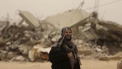 Реакция суннитского мира на участие России в сирийском противостоянии оказалась неоднозначной