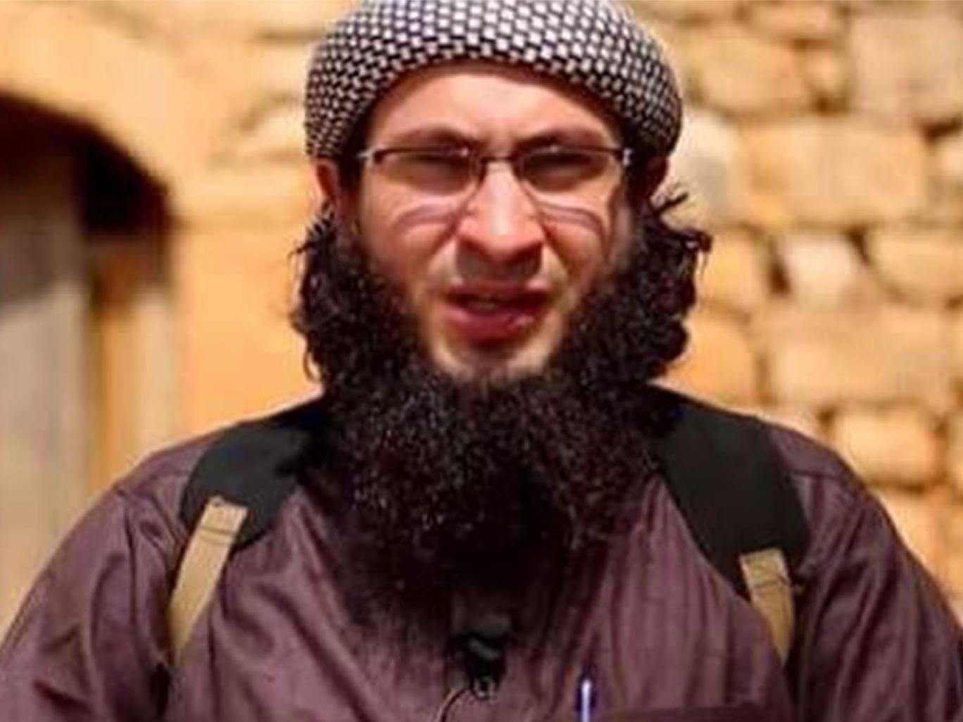 Сообщения о гибели аль-Масри пока не нашли официального подтверждения