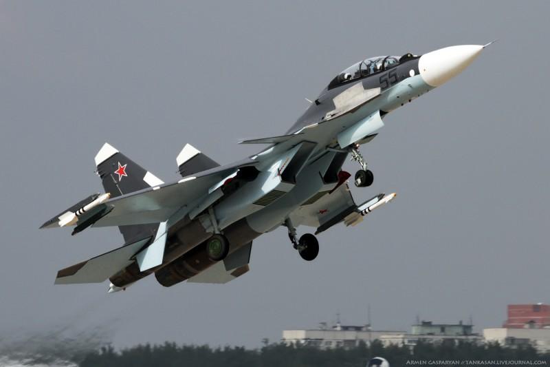 Выживший пилот Су-24 рассказал, как все было