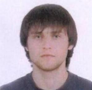 Силовые ведомства: Главарь ИГИЛ КБР убит, жена арестована