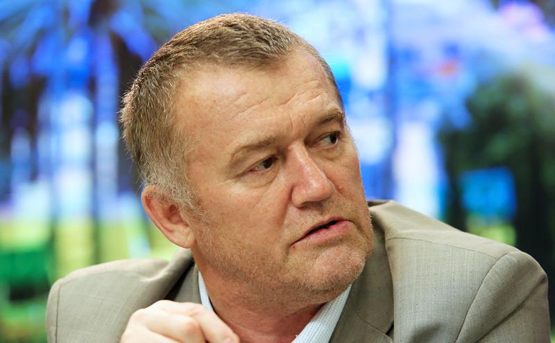 Султанов: «Возможная цель теракта – обострить отношения РФ с суннитским миром»