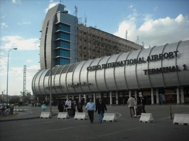 Россия не планирует возобновлять полеты в Египет