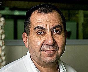 Первый в России кошерный производитель получил сертификат халяль