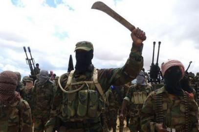 Грузинские силовики прокомментировали информацию о появлении провинции ИГИЛ