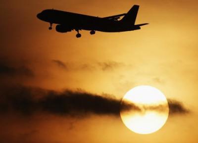 У экспертов не осталось сомнений в причине крушения A321