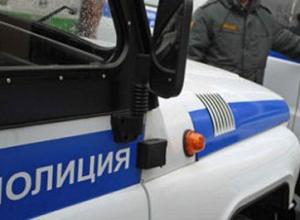 Мэрия Прокопьевска «прикрылась» мусульманами?