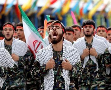 Американский адмирал рассказал, как Иран дестабилизирует арабский мир