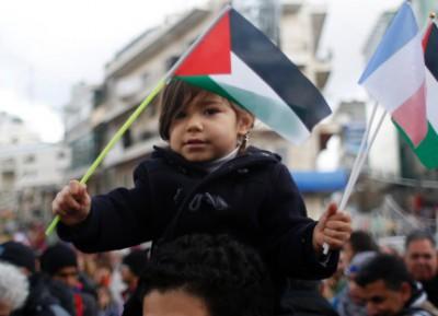 ХАМАС, «Исламский джихад» и Хезболла – о терактах в Париже