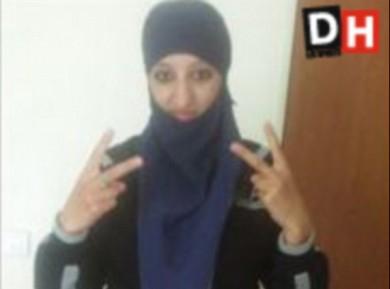 """Особенности подрывников-""""исламистов"""" в Париже"""
