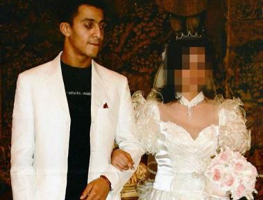 """Экс-супруга парижского """"исламиста""""-наркомана дала откровенное интервью"""
