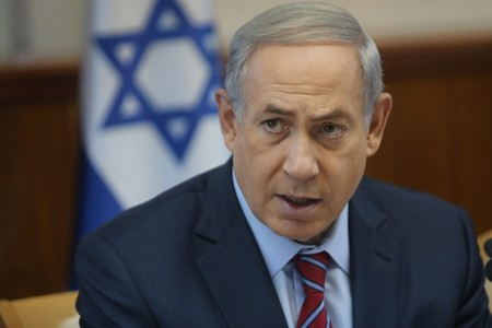 Израиль потерпел фиаско в ГА ООН