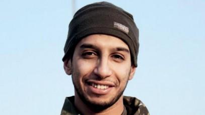 Париж объявил убитого в ходе спецоперации бельгийского вора организатором терактов