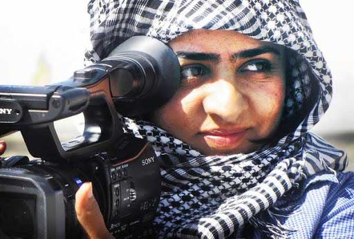 Россия подключит мусульманских журналистов к войне с ИГИЛ