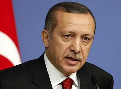 Почему Эрдоган противоречит себе по сбитому бомбардировщику?