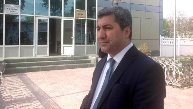 М. Кабири