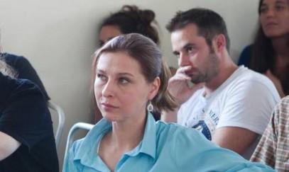 Во Франции ищут россиянку, которая пропала после террористической атаки