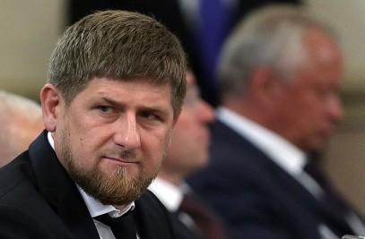 Враги не оставляют Кадырова в покое
