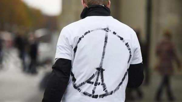 Мусульмане России скорбят вместе с народом Франции