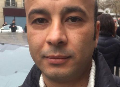 Как мусульмане спасали парижан от «Исламского государства»