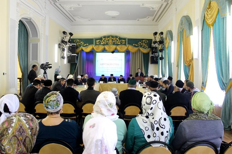 В Тюмени запускают систему закята