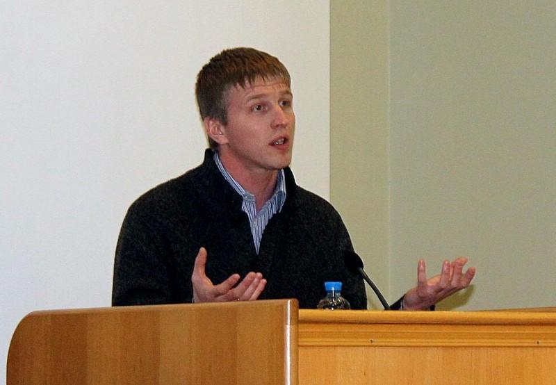 Сибирский эксперт опроверг версию о вербовщиках ИГИЛ