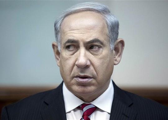 Суд Испании выдал ордер на арест израильского премьера