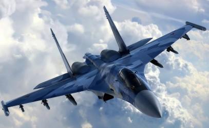 СМИ узнали, как крушение Су-24 изменит российскую группировку в Сирии