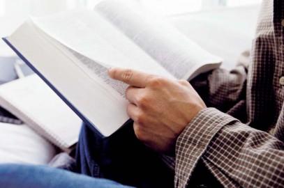 Караулова вдохновила мусульман на создание антиджихадистской книги