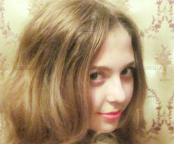 СМИ: Во Внуково студентку элитного вуза задержали по пути в ИГИЛ