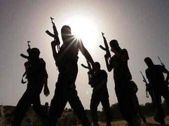 МИД: Ситуацию в России хотят обострить посредством ИГИЛ
