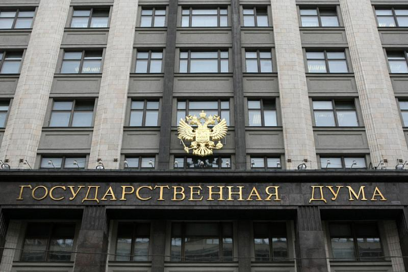 Политики и муфтии прокомментировали заявление Кадырова