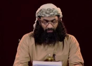 """""""Аль-Каида"""" публично опустила """"Исламское государство"""""""