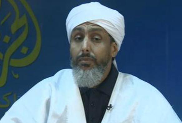 Муфтий «Аль-Каиды» вынес приговор ИГИЛ