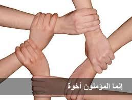 Братские взаимоотношения или в поиске «правильных» мусульман
